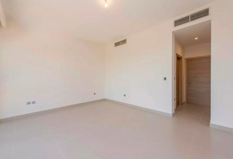 Sidra Villas II, Dubai Hills Estate, Dubai image 4
