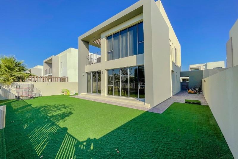 Sidra Villas II, Dubai Hills Estate, Dubai image 11