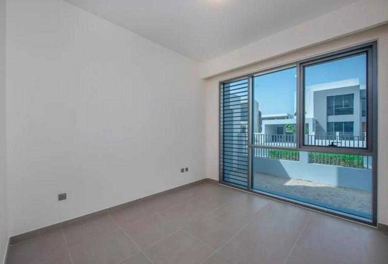 Sidra Villas II, Dubai Hills Estate, Dubai image 10