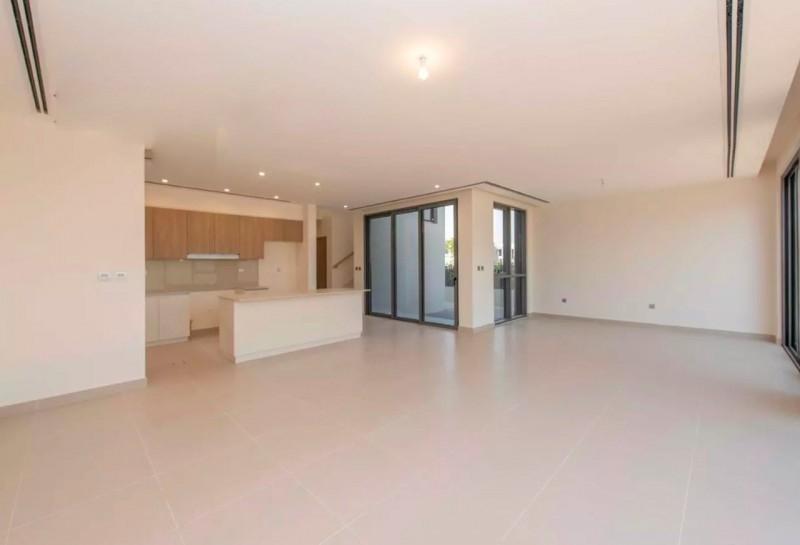 Sidra Villas II, Dubai Hills Estate, Dubai image 1