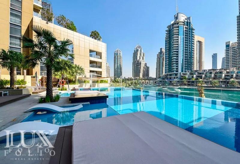 No.9, Dubai Marina, Dubai image 9