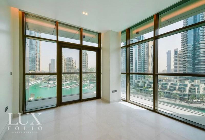 No.9, Dubai Marina, Dubai image 3