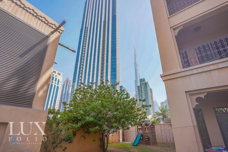 Zanzebeel 3, Old Town, Dubai image 5