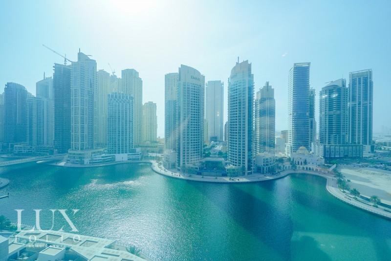 Time Place, Dubai Marina, Dubai image 3