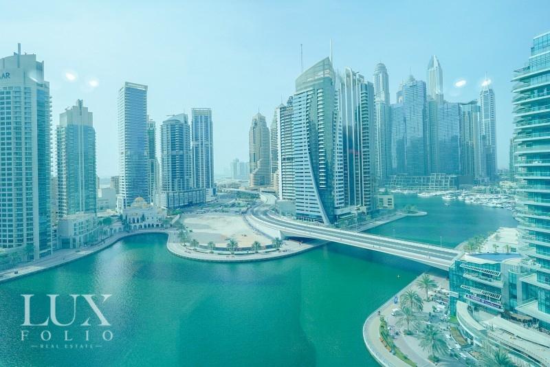 Time Place, Dubai Marina, Dubai image 18