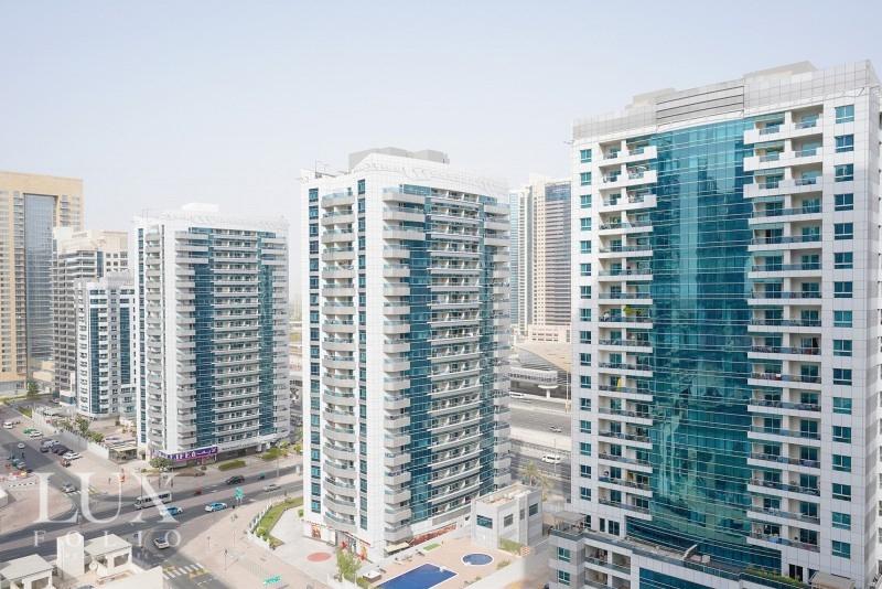 Time Place, Dubai Marina, Dubai image 31