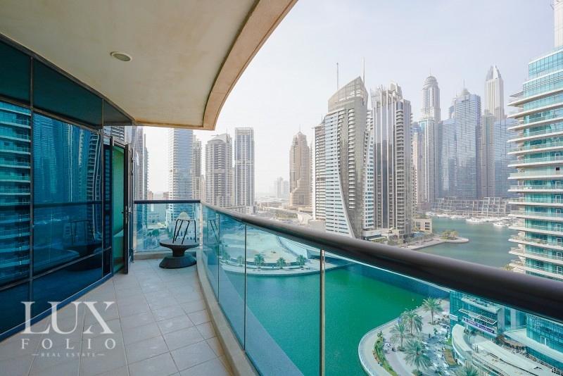Time Place, Dubai Marina, Dubai image 9