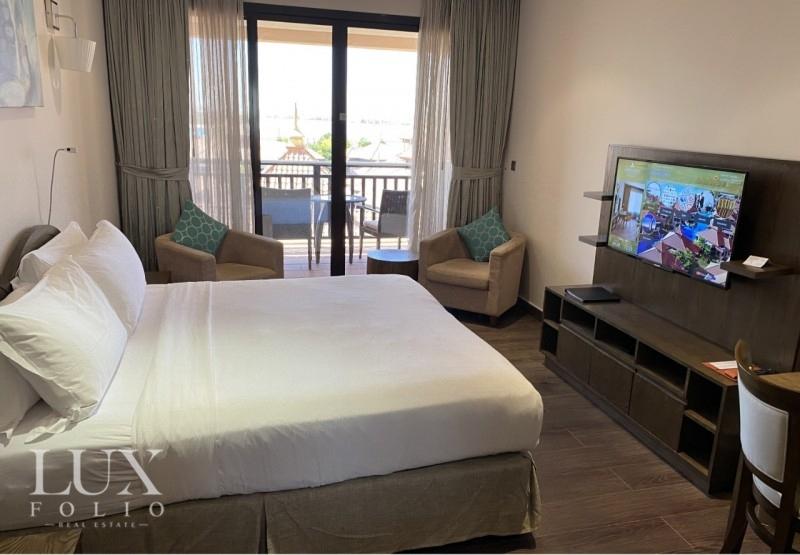 Anantara North Residence, Palm Jumeirah, Dubai image 2