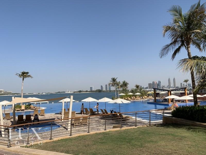 Tiara Ruby, Palm Jumeirah, Dubai image 5