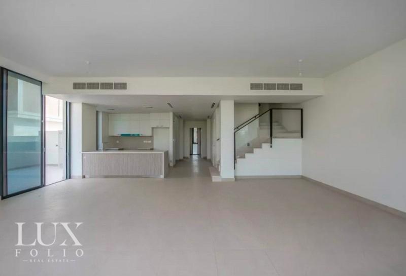 Club Villas, Dubai Hills Estate, Dubai image 1