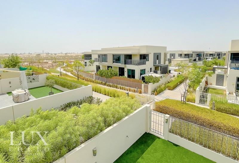 Maple At Dubai Hills Estate, Dubai Hills Estate, Dubai image 8