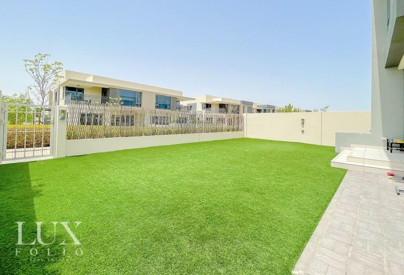 Maple At Dubai Hills Estate, Dubai Hills Estate, Dubai image 18