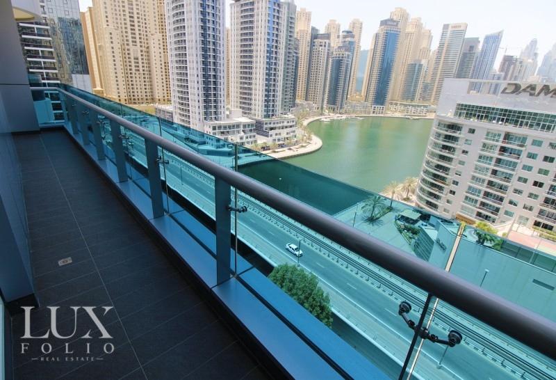 Orra Marina, Dubai Marina, Dubai image 14