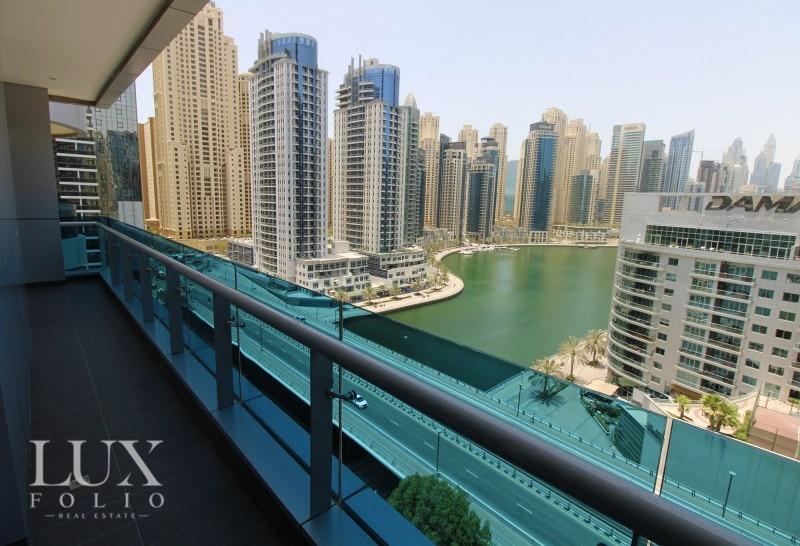 Orra Marina, Dubai Marina, Dubai image 26