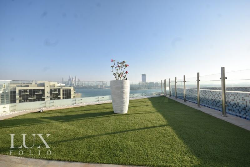 The Crescent, Palm Jumeirah, Dubai image 9