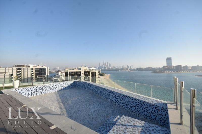 The Crescent, Palm Jumeirah, Dubai image 8