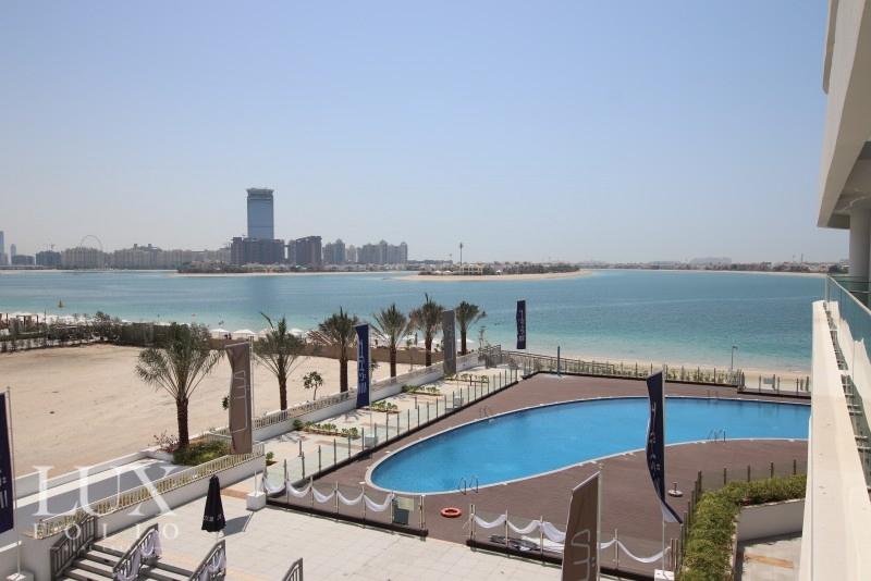 MINA By Azizi, Palm Jumeirah, Dubai image 0