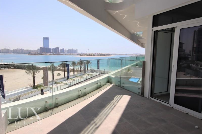 MINA By Azizi, Palm Jumeirah, Dubai image 1