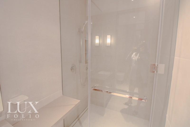 The Address Residences Jumeirah Resort And Spa, JBR, Dubai image 24