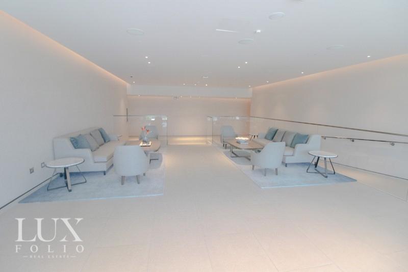 The Address Residences Jumeirah Resort And Spa, JBR, Dubai image 50