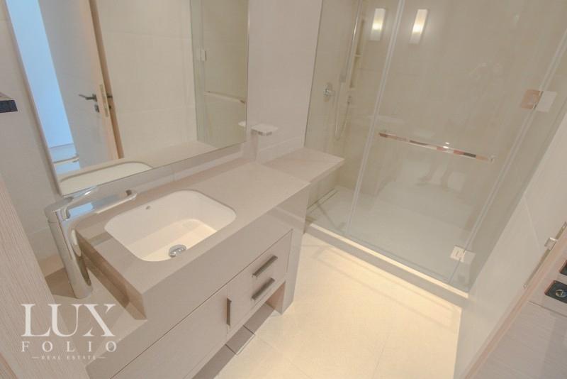 The Address Residences Jumeirah Resort And Spa, JBR, Dubai image 23
