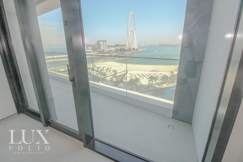 The Address Residences Jumeirah Resort And Spa, JBR, Dubai image 46