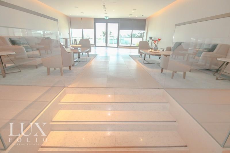 The Address Residences Jumeirah Resort And Spa, JBR, Dubai image 42