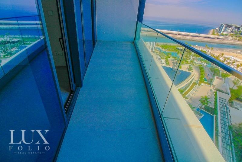 The Address Residences Jumeirah Resort And Spa, JBR, Dubai image 47