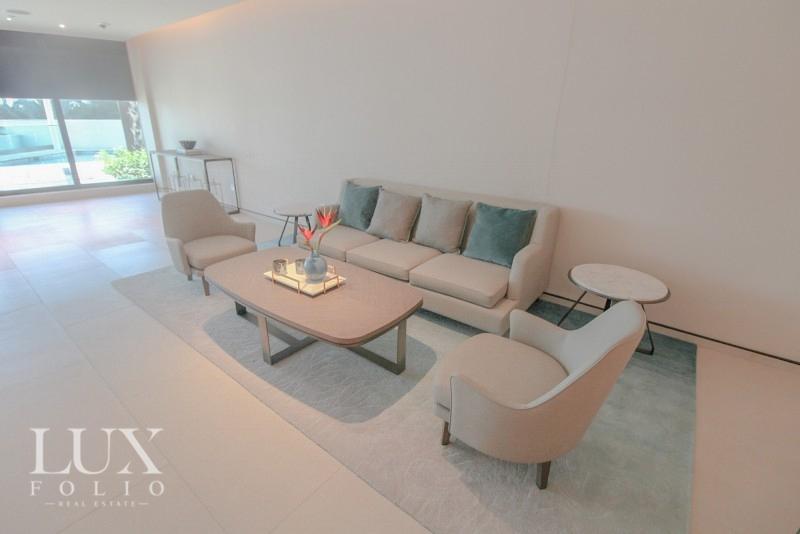 The Address Residences Jumeirah Resort And Spa, JBR, Dubai image 41