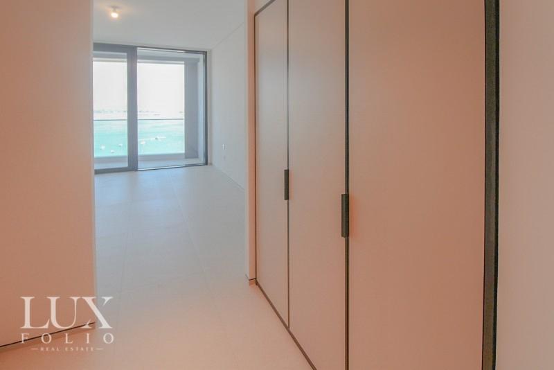 The Address Residences Jumeirah Resort And Spa, JBR, Dubai image 39