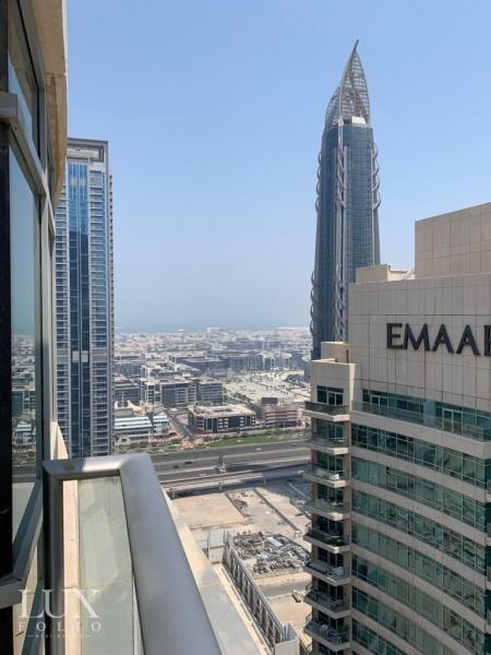 Lofts West, Downtown Dubai, Dubai image 9