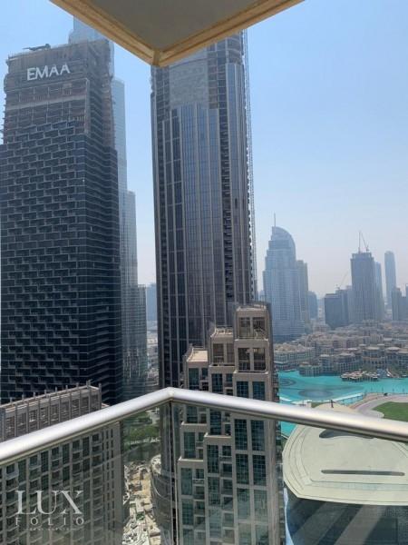 Lofts West, Downtown Dubai, Dubai image 8