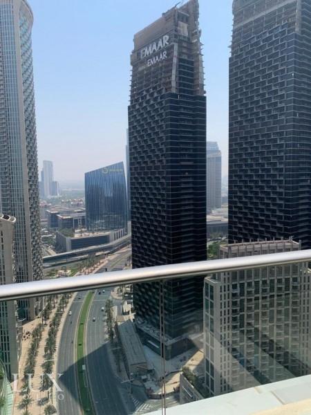 Lofts West, Downtown Dubai, Dubai image 4