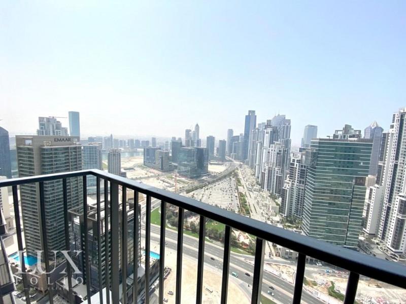Boulevard Heights Tower 1, Downtown Dubai, Dubai image 9