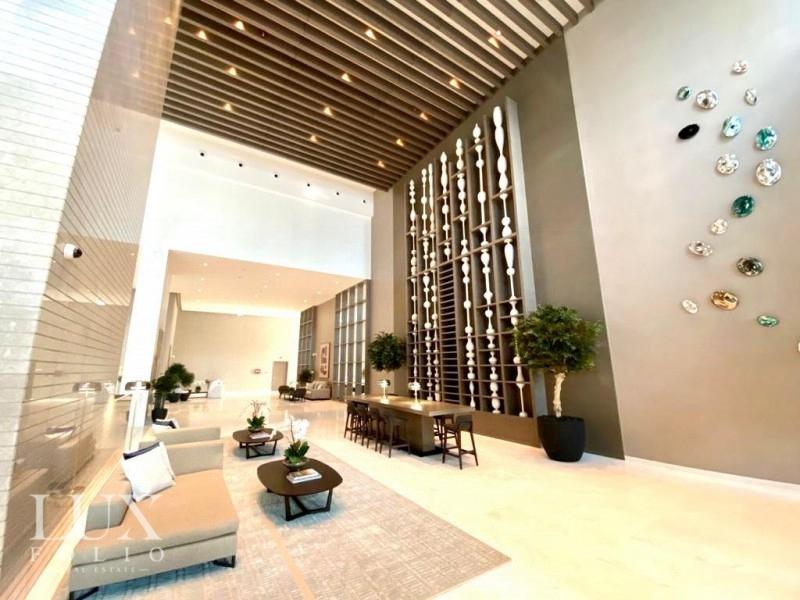 Boulevard Heights Tower 1, Downtown Dubai, Dubai image 24