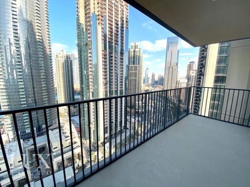 Boulevard Heights Tower 1, Downtown Dubai, Dubai image 6