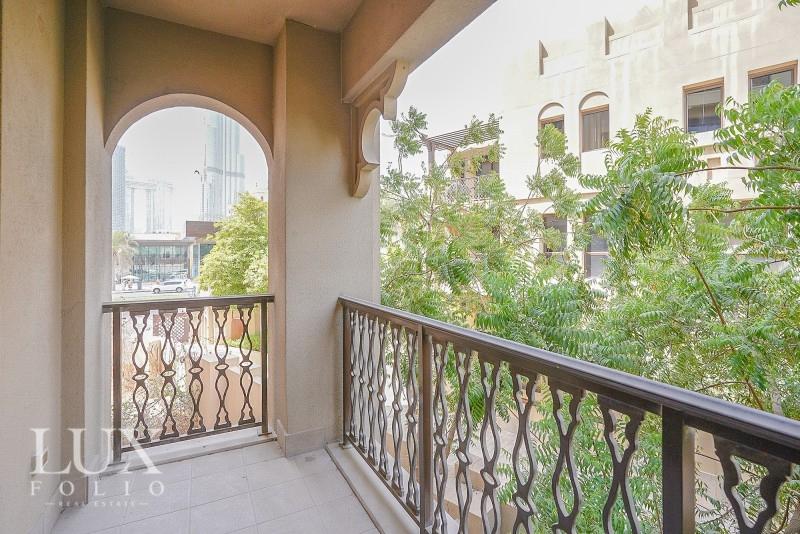 Zaafaran 3, Old Town, Dubai image 13