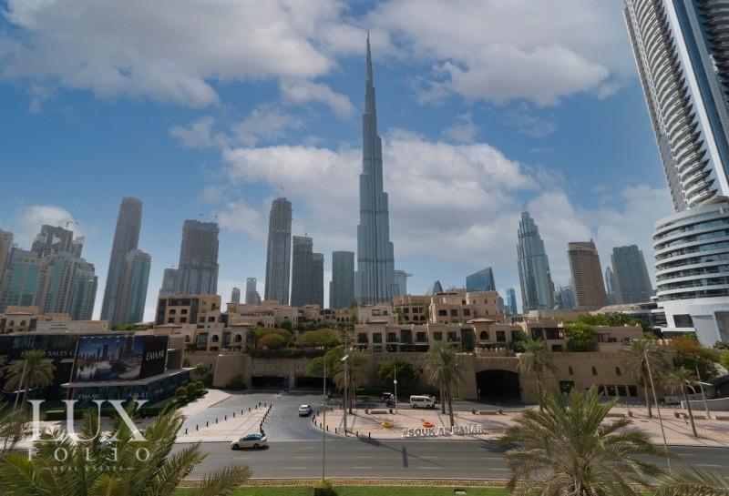 Yansoon, Old Town, Dubai image 0