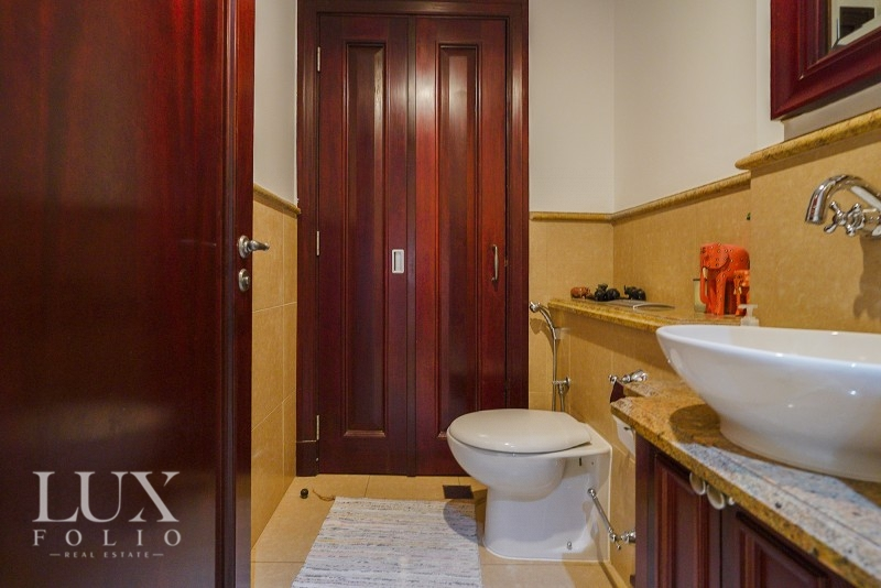 Miska 5, Old Town, Dubai image 21