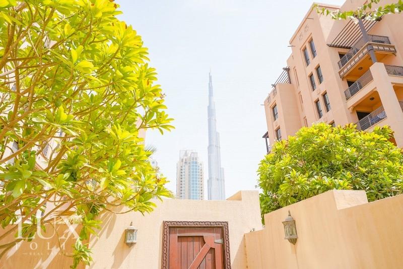 Miska 5, Old Town, Dubai image 3