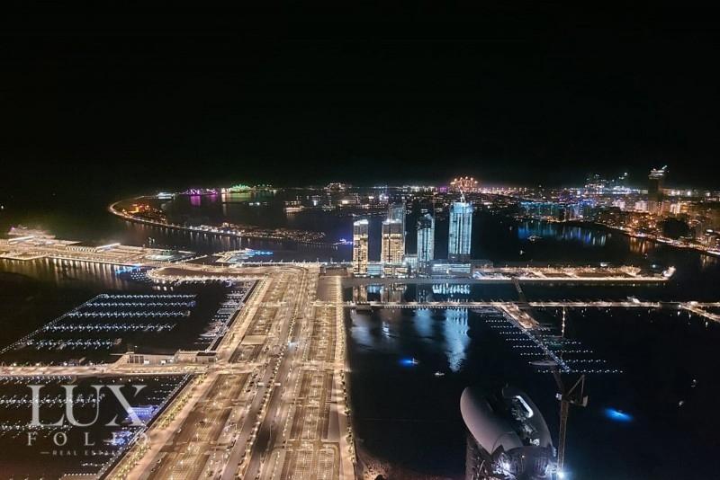Elite Residence, Dubai Marina, Dubai image 12