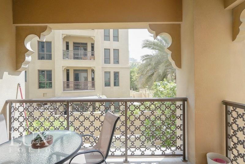 Yansoon 5, Old Town, Dubai image 13