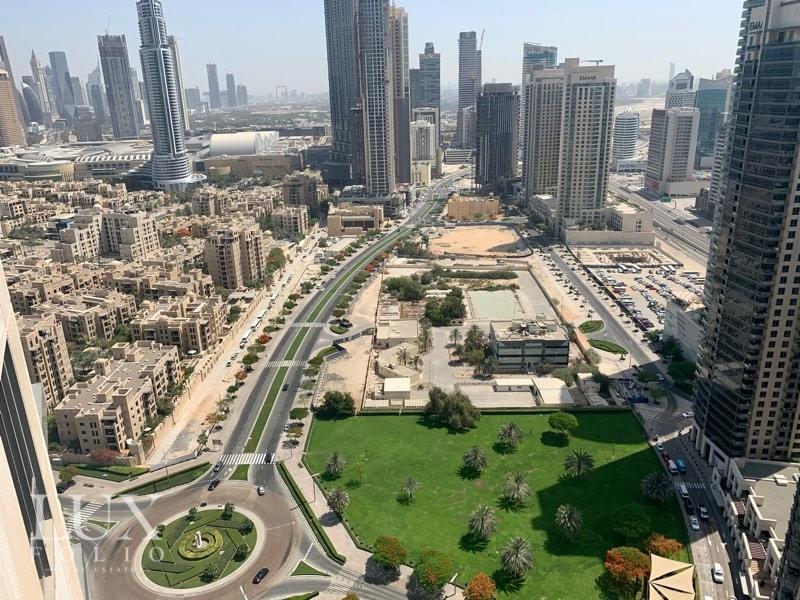 South Ridge 1, Downtown Dubai, Dubai image 9