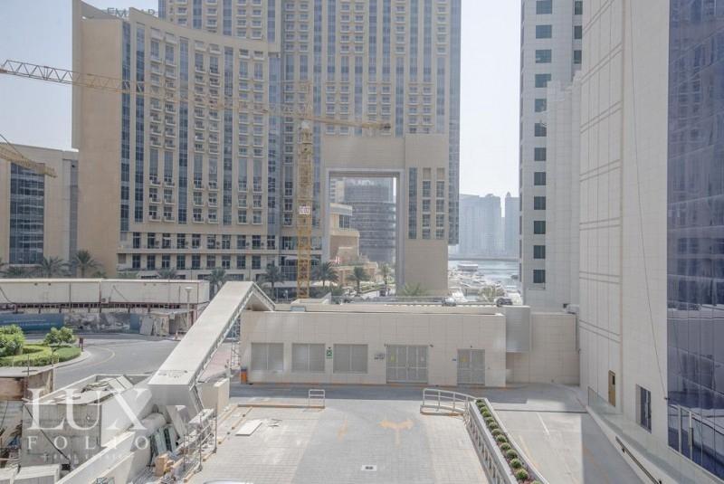 Orra Harbour Residences, Dubai Marina, Dubai image 8
