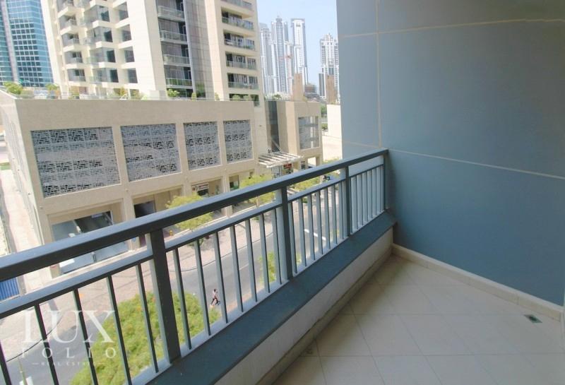 Claren 2, Downtown Dubai, Dubai image 15