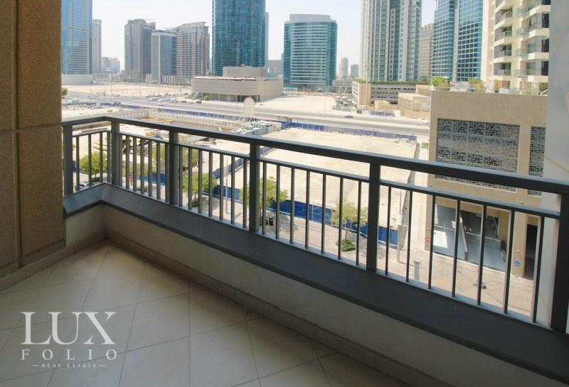 Claren 2, Downtown Dubai, Dubai image 14