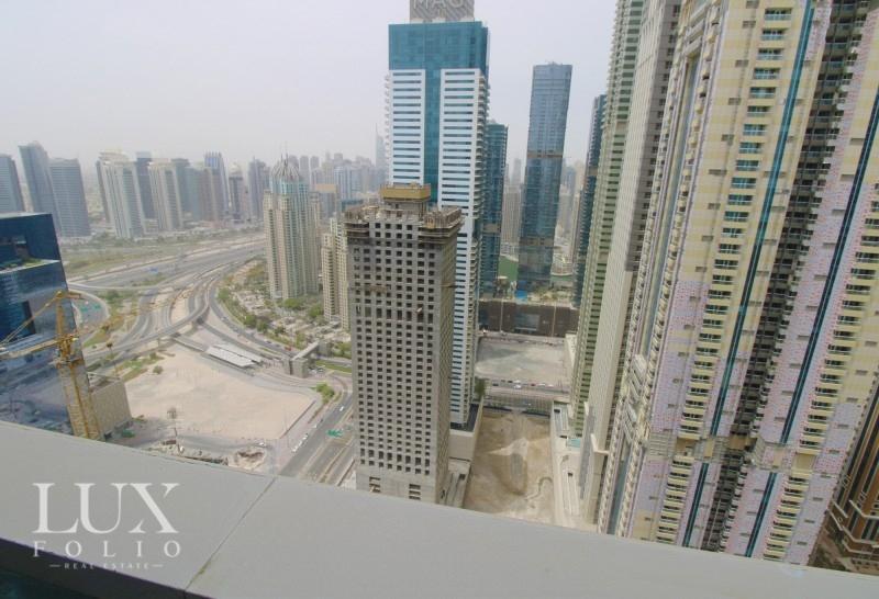 Marina Arcade, Dubai Marina, Dubai image 17