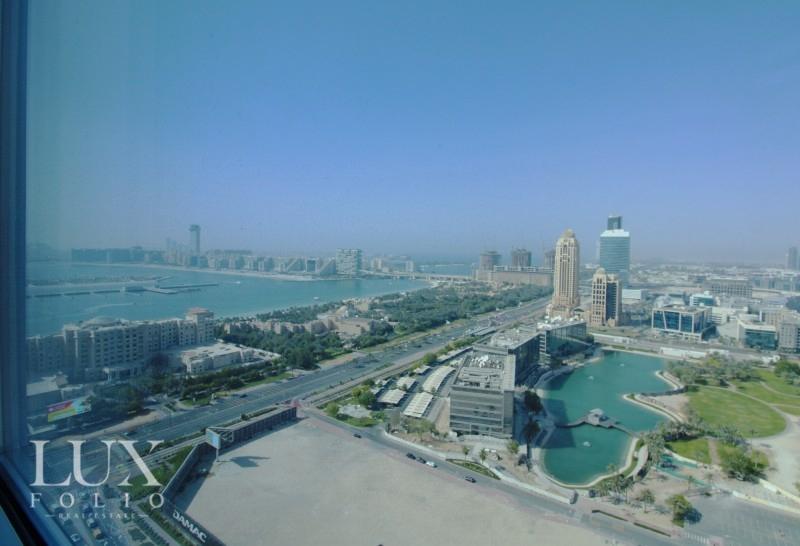 Marina Arcade, Dubai Marina, Dubai image 5