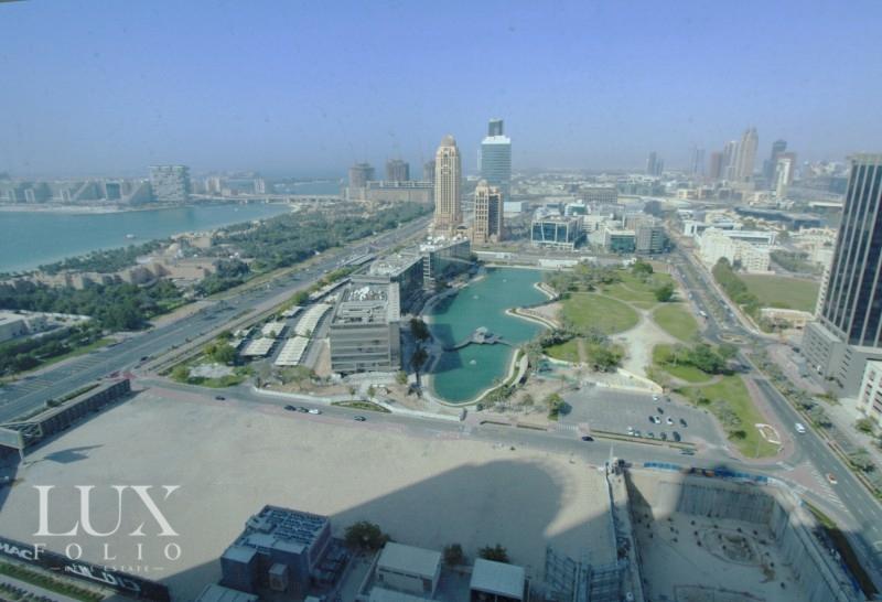 Marina Arcade, Dubai Marina, Dubai image 6