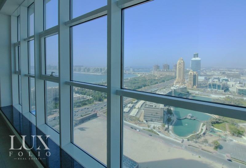 Marina Arcade, Dubai Marina, Dubai image 7